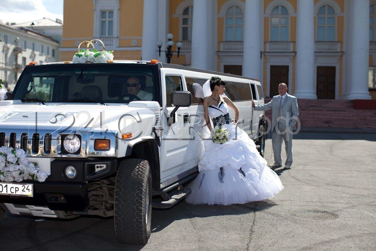 Фото машина свадьба таджикистан