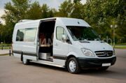mercedes_sprinter____20_grey_00006