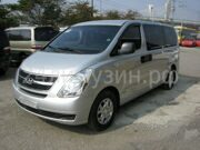 hyundai_grand_starex_11-grey_00002