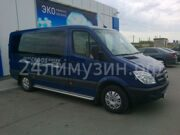 mercedes_sprinter-8mest_00005