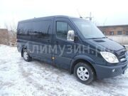 mercedes_sprinter-8mest_00003