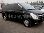 hyundai_grand_starex_11-black_00001