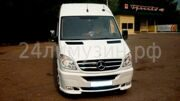mercedes_sprinter_vip_white_00007