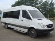 mercedes_sprinter__20-beliy-3