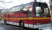 scania-red-50mest_00041