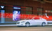 jaguar-xf2012white-9