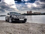 lexus-ls-600-long-black-4