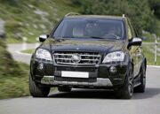 mercedes-ml_320_black-04