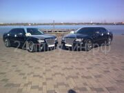 chrysler300long-black-mini-5