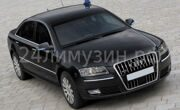 audi-a8-security-3