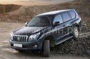 toyota_land_cruiser_prado_black-blue-6