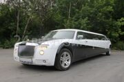 rolls-royce-white-black-2