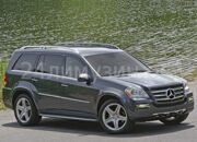 mercedes-gl_450_black-9