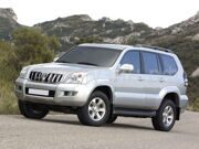 toyota_land_cruiser_prado-white-1
