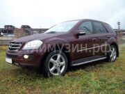 mercedes-ml_320_bordo-4