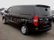 hyundai_grand_starex_11-black_00003