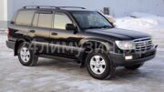 toyota_land_cruiser_100_black-3