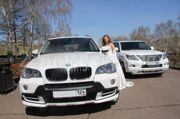 lexus570-and-bmw-x5i-6