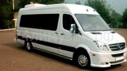 mercedes_sprinter_vip_white_00008