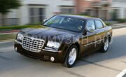 chrysler_300_black-1