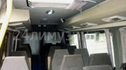 mercedes_sprinter_vip_white_00004